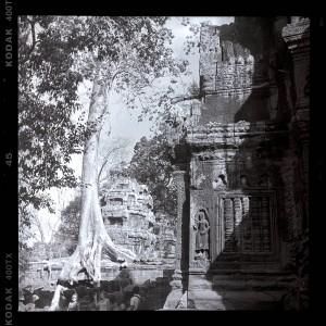 photographie voyage