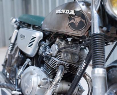 Photographe moto Hyères var toulon marseille monaco