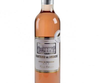 Photographe étiquettes bouteilles Hyères var toulon marseille monaco