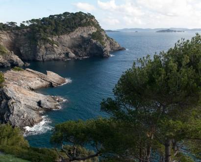 Photographie paysage Hyères var toulon marseille monaco