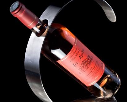 Photographe bouteilles de vin Hyères var toulon marseille monaco