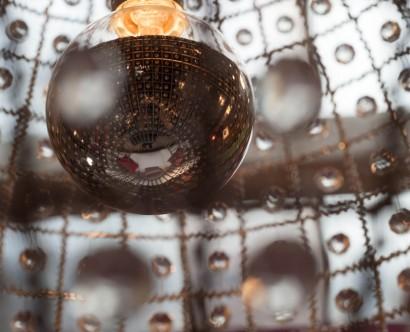 Photographie boutique Hyères var toulon marseille monaco